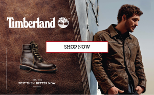 Shop for Timberland Boot Arrivals at www.davincishoesvillage.com