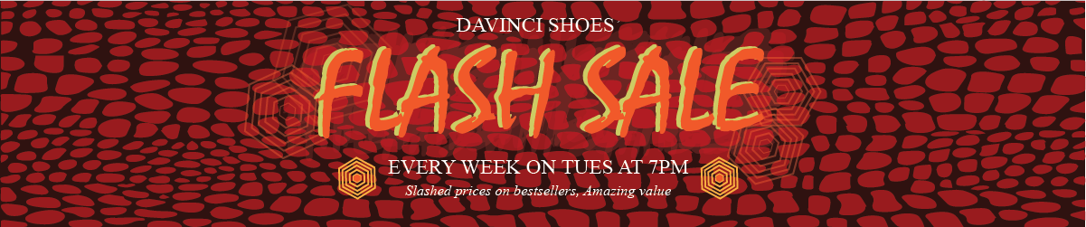 flash-sale-version-1.png