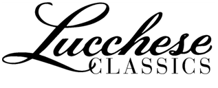 lucchese-classics-logo-3.png