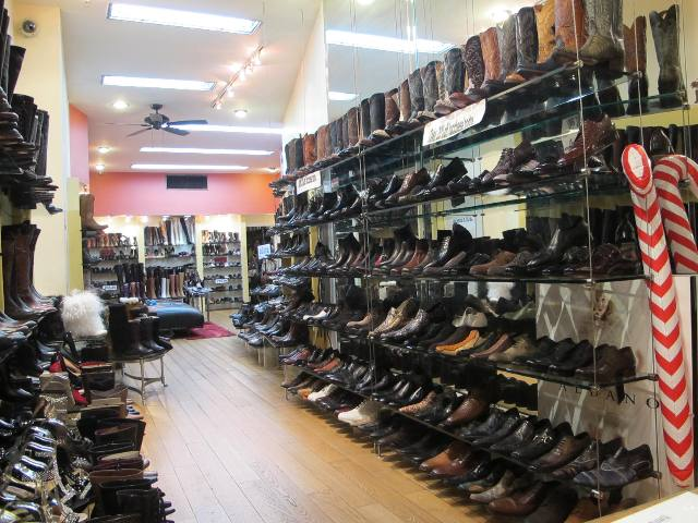store-pic-small-1-.jpg