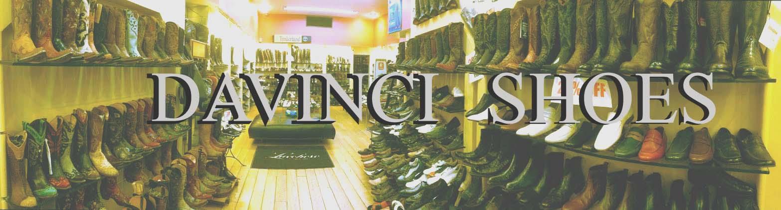 storefront-panoramic-logo-copy.jpg