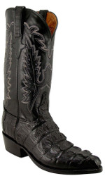 Lucchese L1325.23 Black