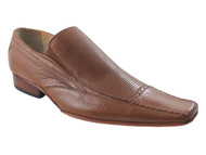 Davinci 2300 slip on shoes