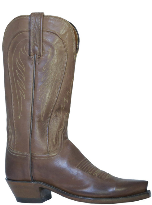 Lucchese N4604.54 cowboy boots