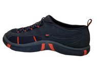 Caterpillar 70290 Men's Sneakers Blue