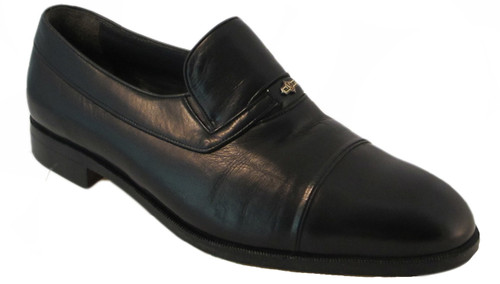 Via Veneto 11422 dressy elegant shoes