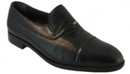 Via Veneto 11422 dressy elegant shoes