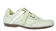 Francesconi Italian Men's Casual /Dressy Sneakers Shoes 90003