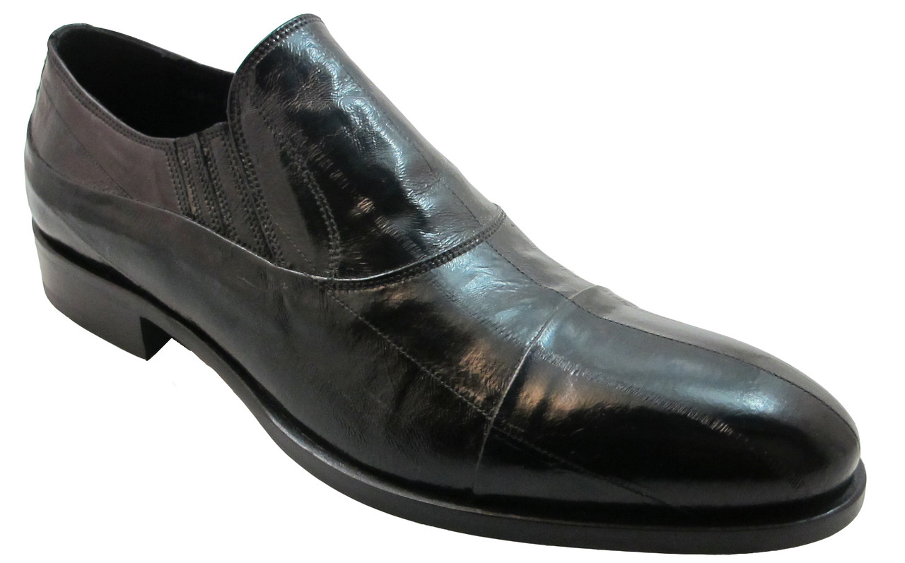 redwood black single men See this and similar sorel men's shoes - from work to the weekend, stay dressed in style and comfort with the versatile sorel madson oxford waterproof shoe wat.