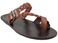 1432 men's sandals