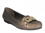 Women's Flat Shoes Jiffy By Yellow Box