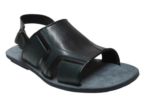 All Black Mens Dress Shoes