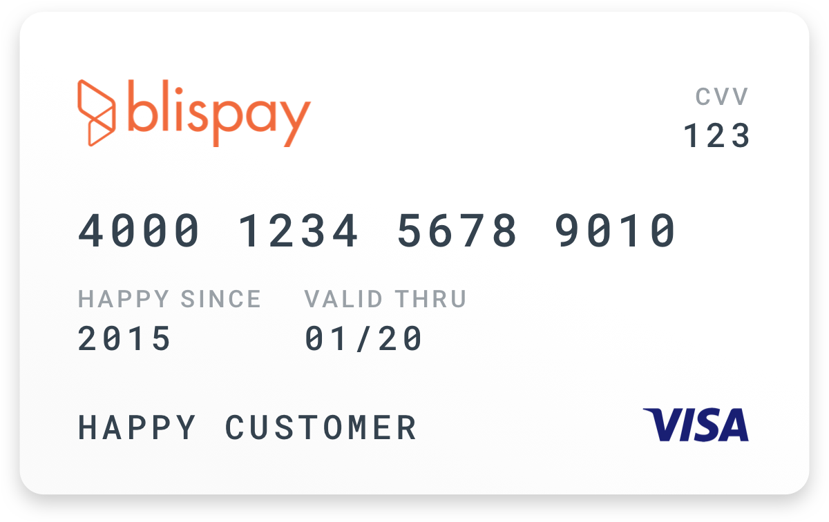 digital-card.png