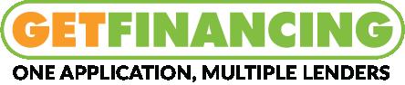 logo-getfinancing.png
