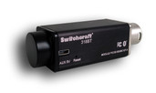 Switchcraft 318BT Audiostix 318BT Phantom Powered Bluetooth Audio Receiver