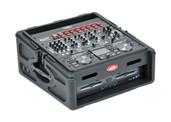SKB Cases 10 x 2 Roto Rack/Mixer Console