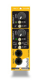Radial Engineering X-Amp 500 Series Class-A Reamp