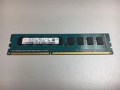 Hynix 2GB DDR3 RAM Module (HMT325U7CFR8C) (USED)