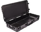 SKB Case iSeries 4719 Waterproof Case