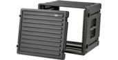SKB Cases 10U Roto Rack