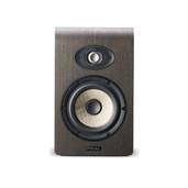 "Focal Professional Shape 50 - 5"" Powered Studio Monitoring Speaker"