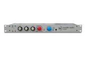 "Wunder Audio PEQ2R 19"" Rack-mount Mic-Pre / Equalizer"