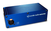 Wunder Audio Blue Box Power Supply Unit