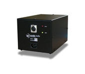 Wunder Audio Black Box Power Supply Unit