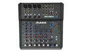 MULTIMIX 8 USB FX 8 Channel Mixer / Audio Interface