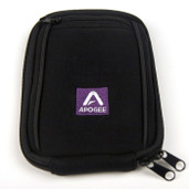 Carrying Case for Apogee ONE for Mac