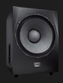 Adam Audio Sub2100 21-Inch, 1200 Watt Subwoofer