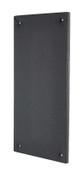 MultixZorber II 24x48 Black