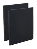 OC703 24x24 Black