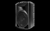 TX8 Active Loudspeaker