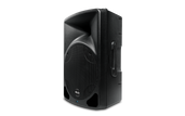 Alto Professional TX12 600-Watt 12-Inch 2-Way Active Loudspeaker