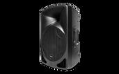 TX15 Active Loudspeaker