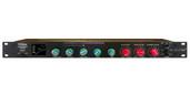 Dave Hill Designs Titan Compressor Limiter with Color Controls