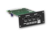 Mytek ADAT DIO Multi-channel Interface Card for 8x192 ADDA