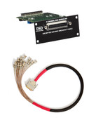 Mytek DSD DIO-SDIF Multi-channel Interface Card for 8x192 ADDA