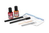 CAIG DG100L-2DB DeOxit Equipment Care Kit