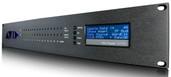 MTRX 64-Channel IP Audio Dante Module (Base Unit device not included)
