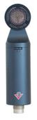Studio Projects CS1000 PAK Cardioid Condenser Microphone Bundle