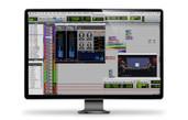 Media Composer Video Satellite