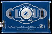 Cloud Microphones Cloudlifter Zi - Vari-Z Instrument DI and Mic Activator