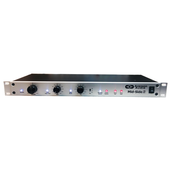 Avenson Audio Mid-SideR Mid-Side Processor with EQ