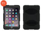 Survivor Case for iPad Mini
