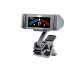 KORG Tuners AW-100LTB Clip-on Bass Tuner