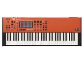 KORG Vox Continental 61-Key Performance Synth