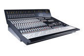 Audient ASP4816 Analog In-line Recording Console