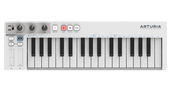 Arturia KeyStep Portable Keyboard